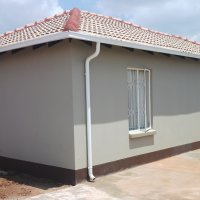 houses for sale in garankuwa