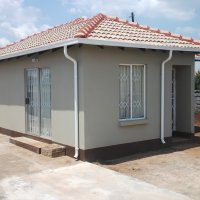 houses for sale in ga rankuwa